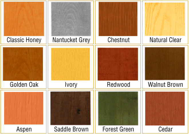 Pdf Diy Wood Stains Outdoor Download Wood Shop Tools And Equipment Plansdownload